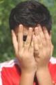 My cousin Uday // Jammu