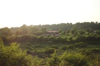 Shahpur